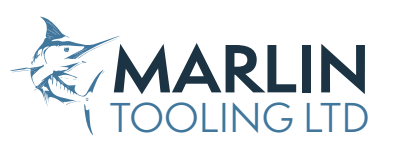 Marlin Tooling | East Tamaki Tool and Die Makers | Precision Engineering